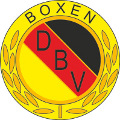Deutscher Boxsport-Verband e.V.