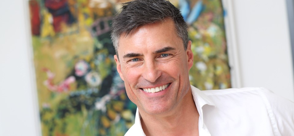 Dr. med. Mark Dorfmüller